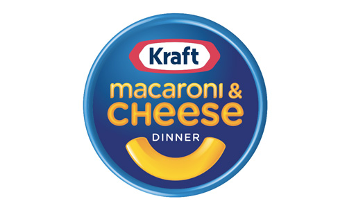Kraft Mac 'n' Cheese
