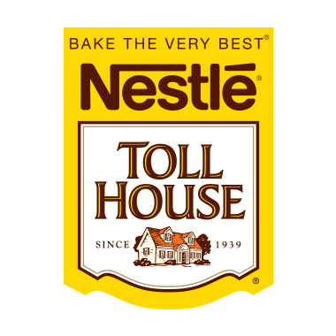 Toll House