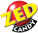 Zed Candy