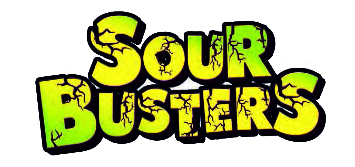 Sour Busters